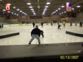 athens_cross_ice_hockey_dividers_3