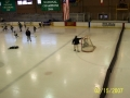 athens_cross_ice_hockey_dividers_4