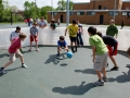 upper_arlington_gaga_ball_pit_2
