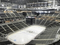 consol_arena_spectator_containment_netting_2