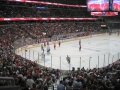 verizon_center_spectator_containment_netting_3