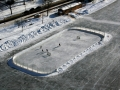 minneapolis__isles_prowall_ice_rink_system