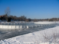 minneapolis_prowall_ice_rink_system_1