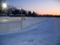 minneapolis_prowall_ice_rink_system_2