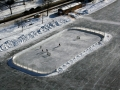 minneapolis_prowall_ice_rink_system_3