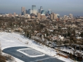 minneapolis_prowall_ice_rink_system_4