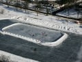 minneapolis_prowall_ice_rink_system_5