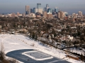 minneapolis_prowall_ice_rink_system_6