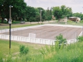 watertown_prowall_ice_rink_system_1