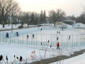 watertown_prowall_ice_rink_system_3