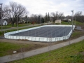 watertown_prowall_ice_rink_system_4