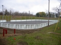 watertown_prowall_ice_rink_system_5