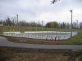 watertown_prowall_ice_rink_system_6