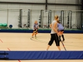 parks_and_rec_floor_hockey