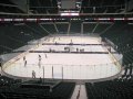 mn_hockey_3-Ice-Hockey