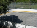 broward_boys_and_girls_club_inline-hockey