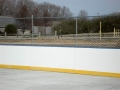 city_of_jackson_inline-hockey_2