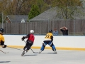 city_of_jackson_inline-hockey_3