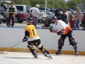 city_of_jackson_inline-hockey_4