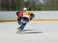city_of_jackson_inline-hockey_5