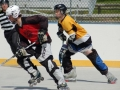 city_of_jackson_inline-hockey_6