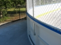 city_of_largo_inline-hockey_4