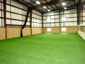 turf_space_right-Lacrosse