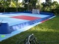backyard-hockey-Residential