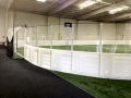 pro_sports_club-indoor-Soccer-2