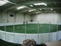 pro_sports_club-indoor-Soccer