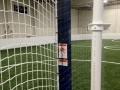 pro_sports_club-indoor-Soccer-3
