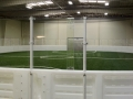 pro_sports_club_-indoor-Soccer-5