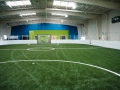 pro_sports_club_-indoor-Soccer-6