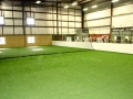 turf_space_left_closed-indoor-soccer