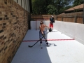 ice_hockey_in_the_back_yard-Synthetic-ice