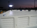 pensacola_blue_wahoos_1-Synthetic-ice