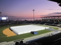 pensacola_blue_wahoos_3-Synthetic-ice