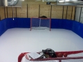 synthetic_ice_3