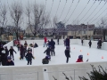 patinoire_yzeure_prowall